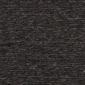 Merino Yak 07512 Antrasit