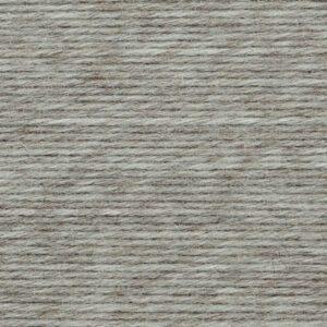 Merino Yak 07513 Mint