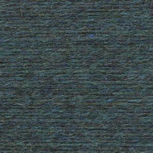 Merino Yak 07514 Blågrøn