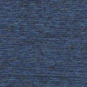 Merino Yak 07515 Marineblå