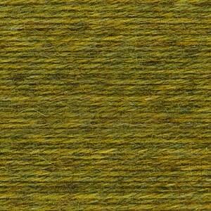 Merino Yak 07516 Græsgrøn