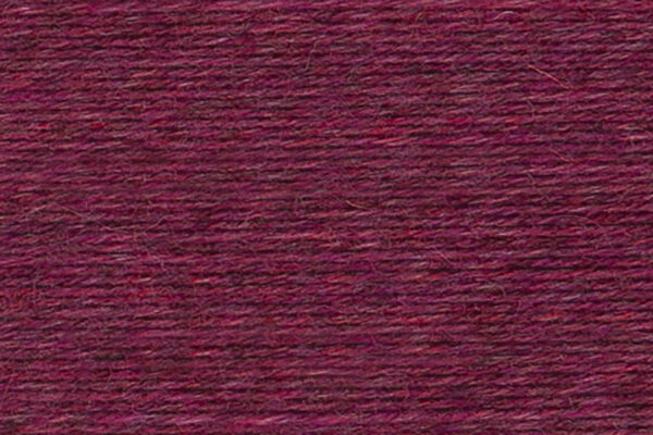 Merino Yak 07517 Hindbær