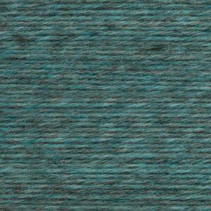 Merino Yak 07518 Turkis