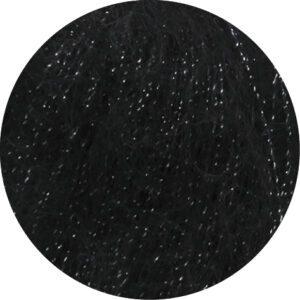 Silkhair Lusso 916 Sort