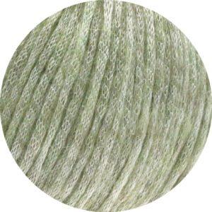 Mia farve 012 Grågrøn