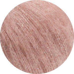 Silkhair Lusso 902 Rosa