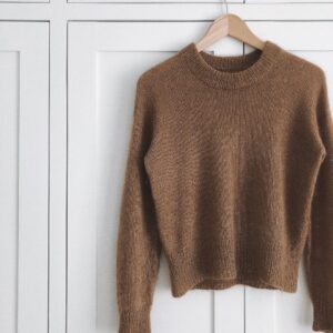 Stockholmsweater