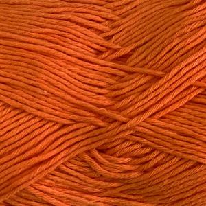 Alberte by Permin 880924 Orange
