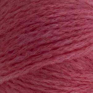 Alice by Permin 886231 Mørk Pink