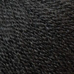 Garn Cewec Katmandu 06 Mørkegrå