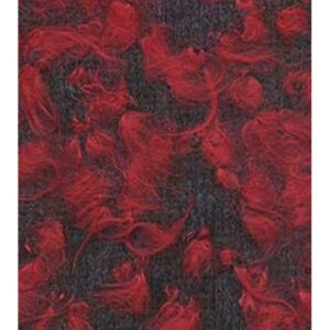 Lang Yarn Drago 0060 Rød