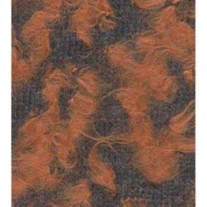 Lang Yarn Drago 0087 Brick