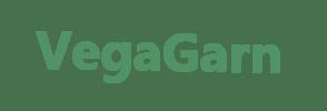 VegaGarn logo