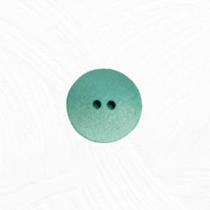 Grøn knap 23 mm