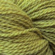 Isager Alpaca 2 farve 40