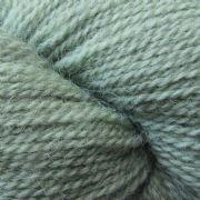 Isager Alpaca 2 farve 46