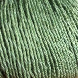 Garn Cewec Linea farve 37 Grøn