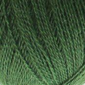 Garn Isager Alpaca 1 farve 56