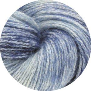 Lana Grossa Allora Hand-dyed 256 Angoor