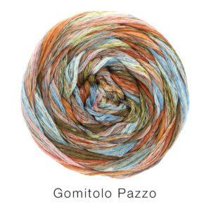 Gomitolo Pazzo