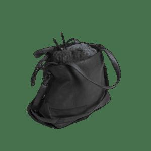 Muud tasker Lofoten Black