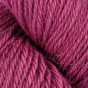 Garn Järbo Llama Silk 12211 Lilla