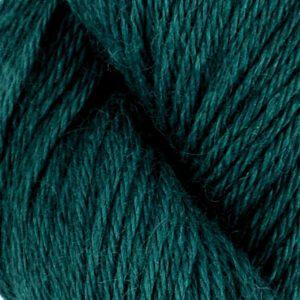 Garn Järbo Llama Silk 12214 Petrol