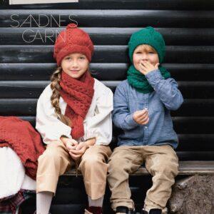 Sandnes Jul