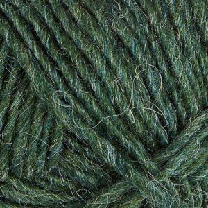 Garn Léttlopi 1706 Lyme Grass
