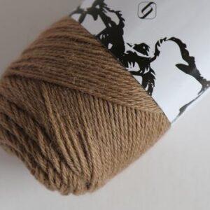 Garn Arwetta 203 Camel