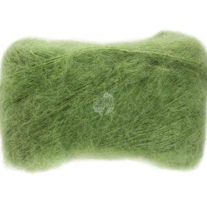 Garn Setasuri 017 Grøn