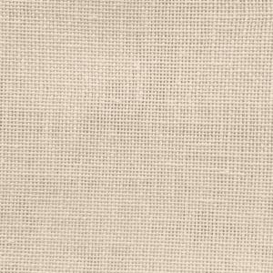 Hvidt hørlærred